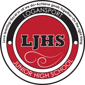LJHS Drama Club Receives Honors