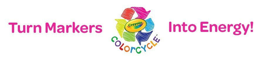 ColorCycle