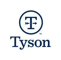 Tyson Awards $25,000 in Grants