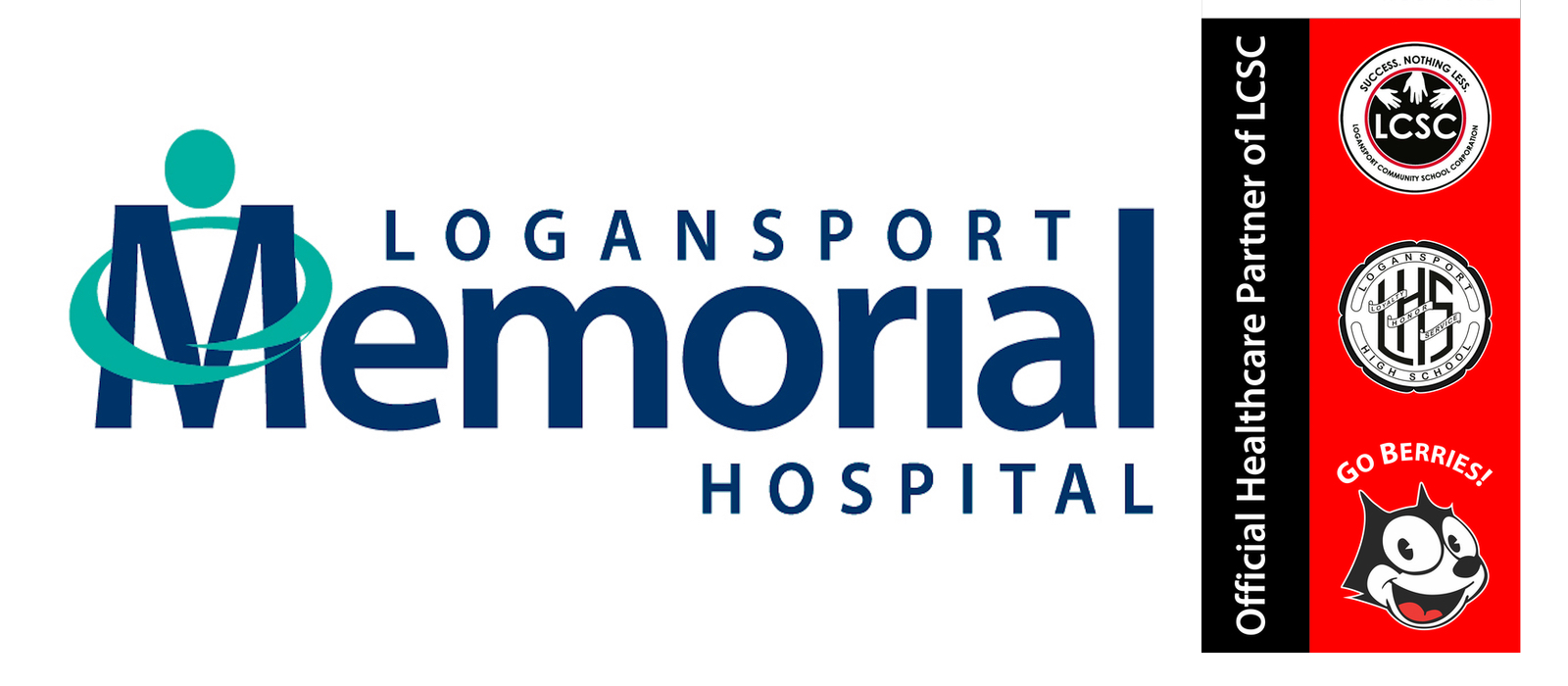 Logansport Memorial Hospital Healthcare Partner
