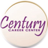 Century Career Center